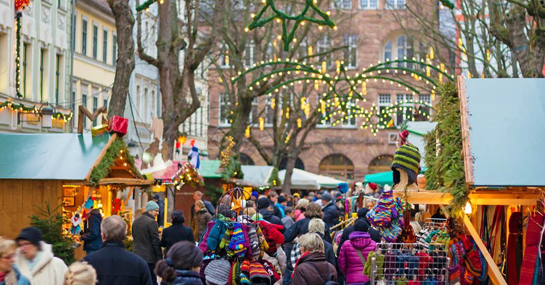 Dresden_Weihnachten_3