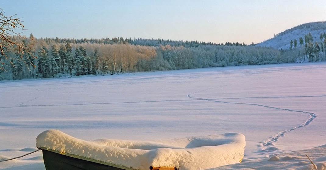 FL0261_Finnland_Winter013