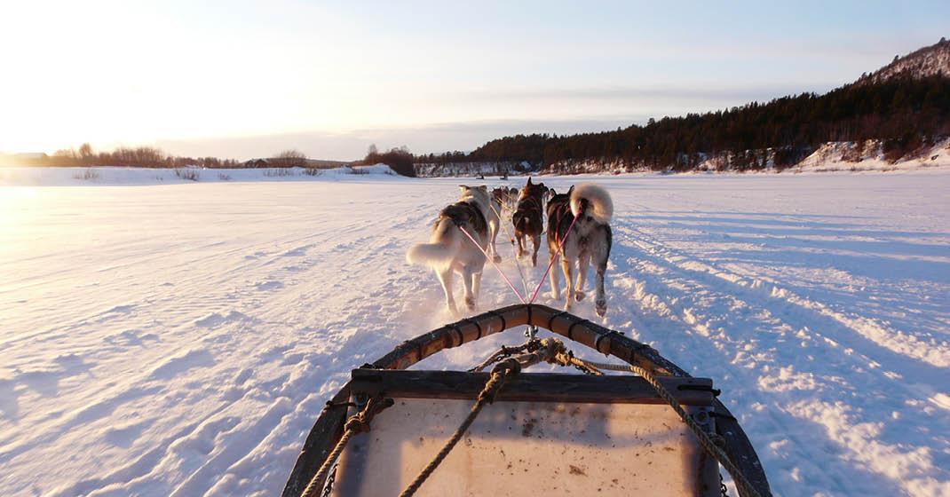 FL0261_Finnland_Winter015