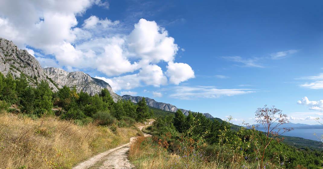 FL0292_Jubireise_Kroatien_014