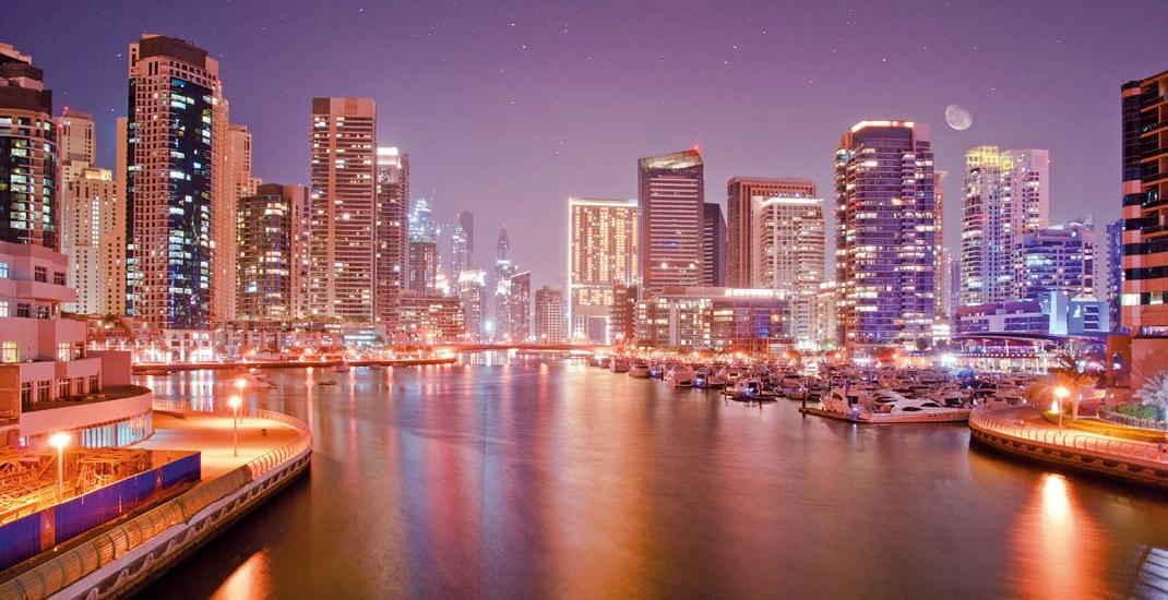 FL8328_Dubai_Silvester_01