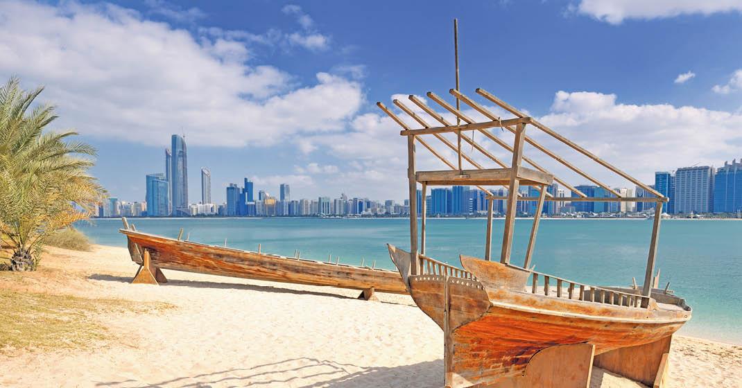 FL8328_Dubai_Silvester_0111