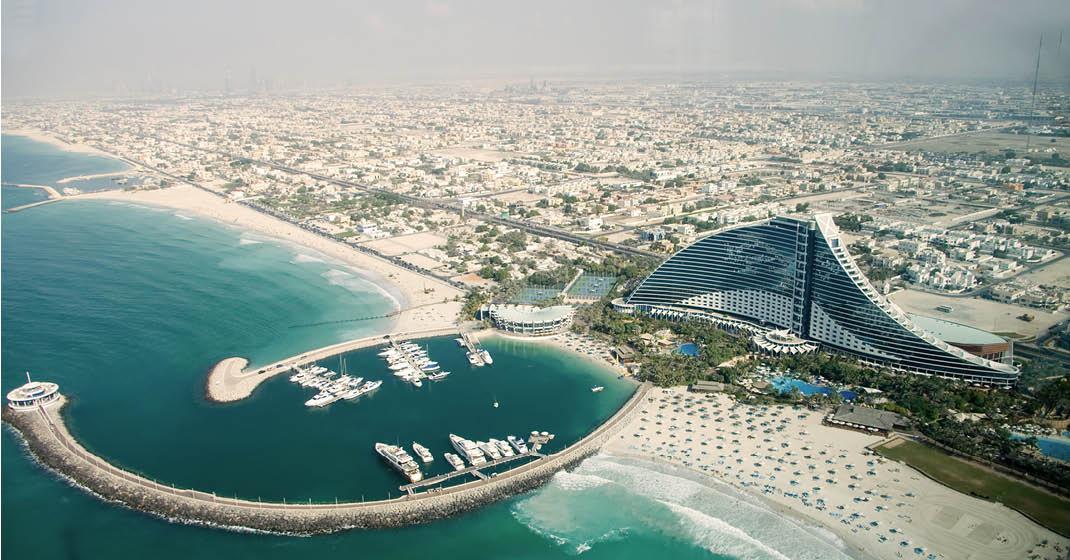 FL8328_Dubai_Silvester_012