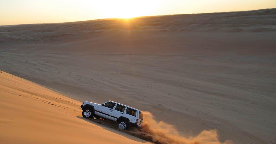 FL8328_Dubai_Silvester_013