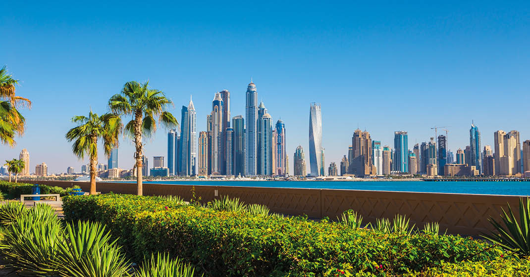 FL8328_Dubai_Silvester_017
