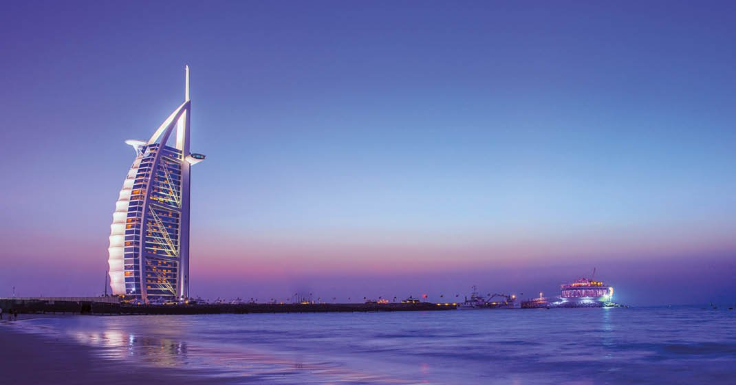 FL8328_Dubai_Silvester_018