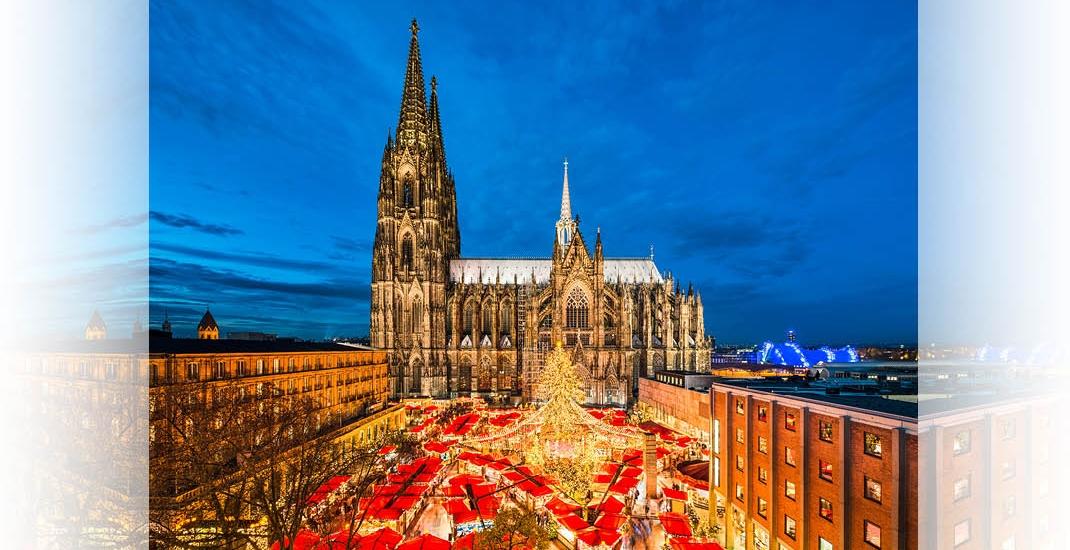 Köln_Weihnachten_