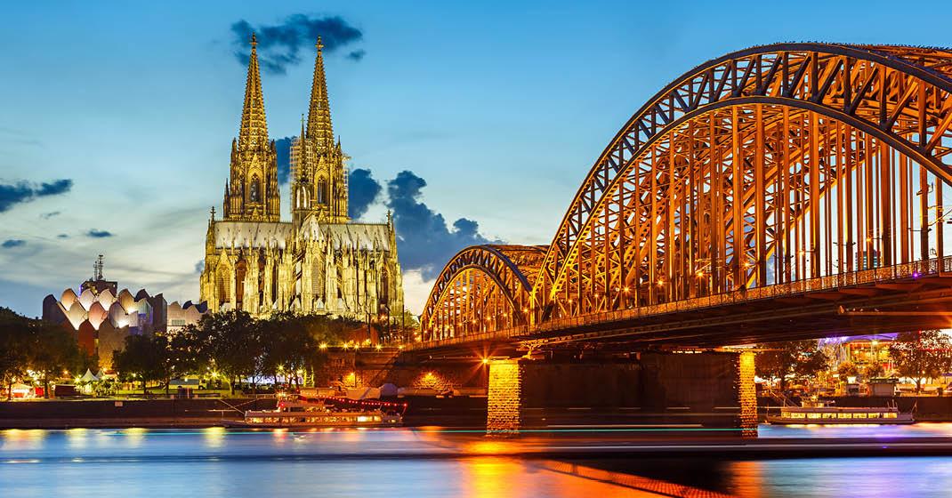 Köln_Weihnachten_2