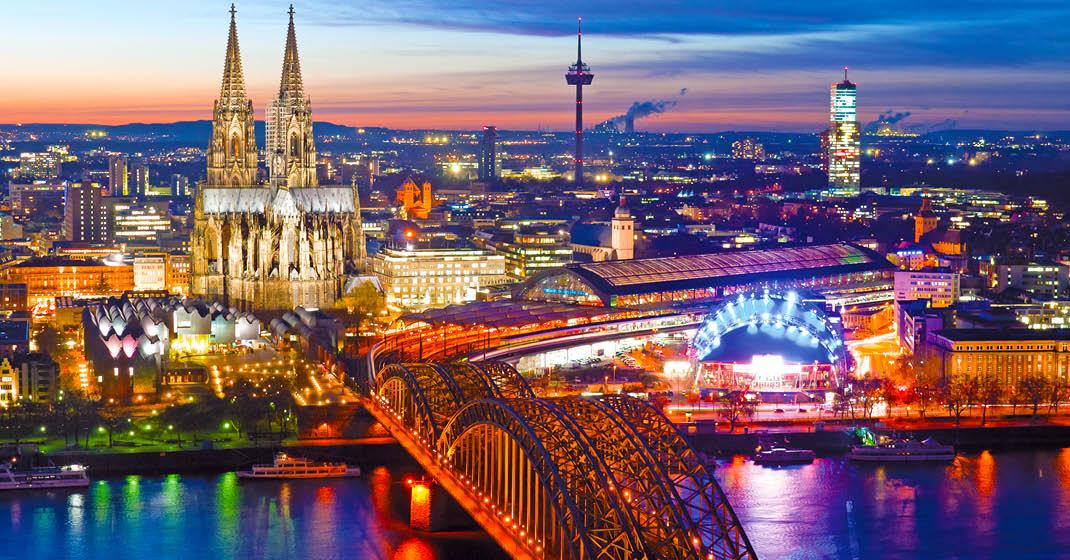 Köln_Weihnachten_3