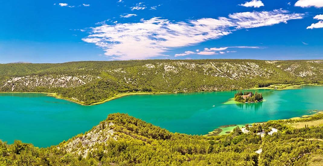 Kroatien_Klassiker_