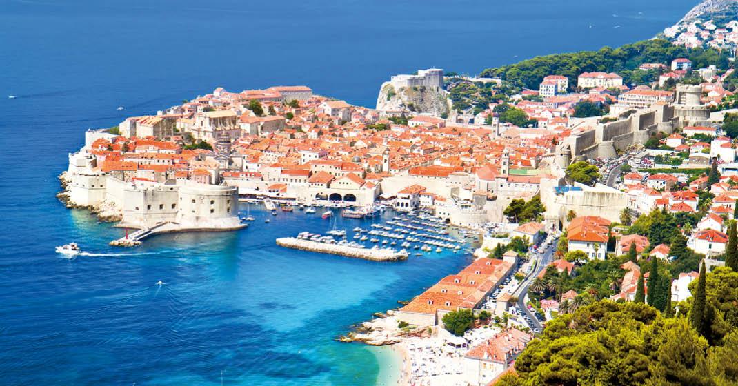 Kroatien_Klassiker_4