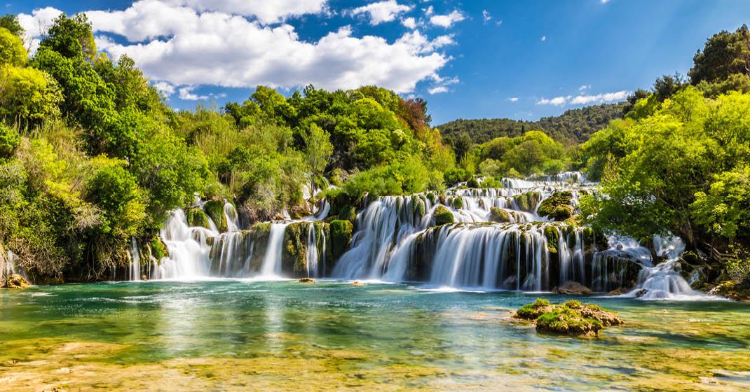 Kroatien_Klassiker_7