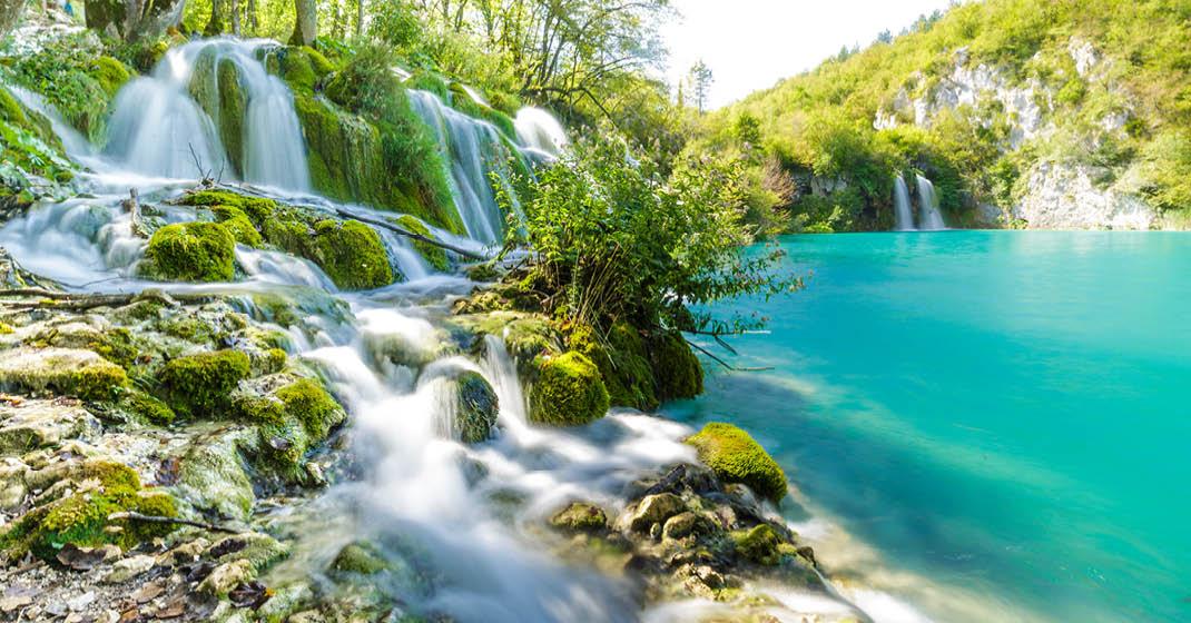 Kroatien_Klassiker_72