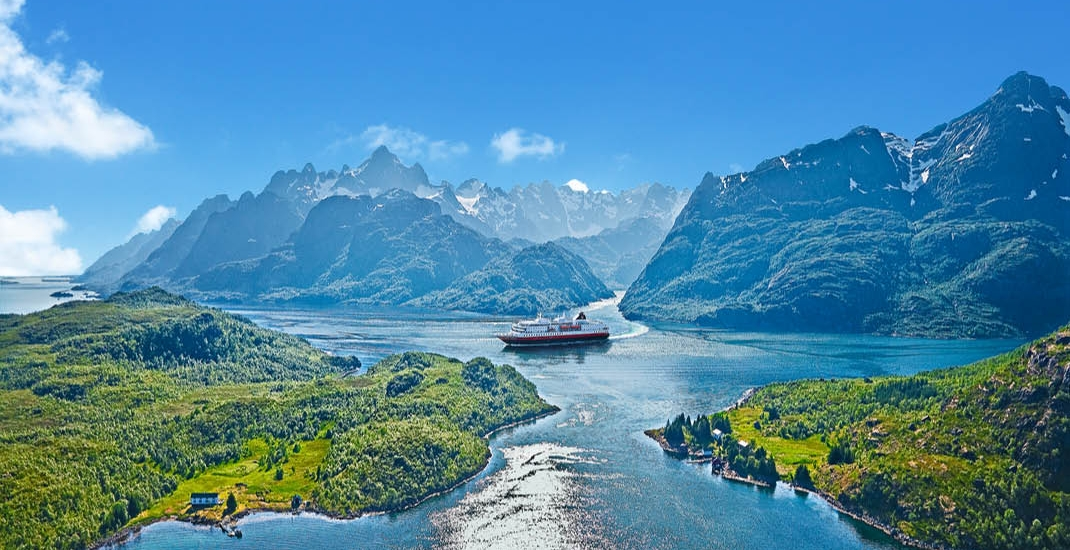 MS_Trollfjord_