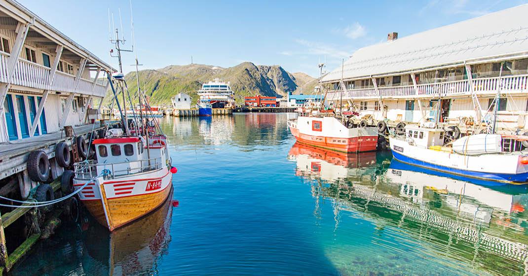 MS_Trollfjord_2