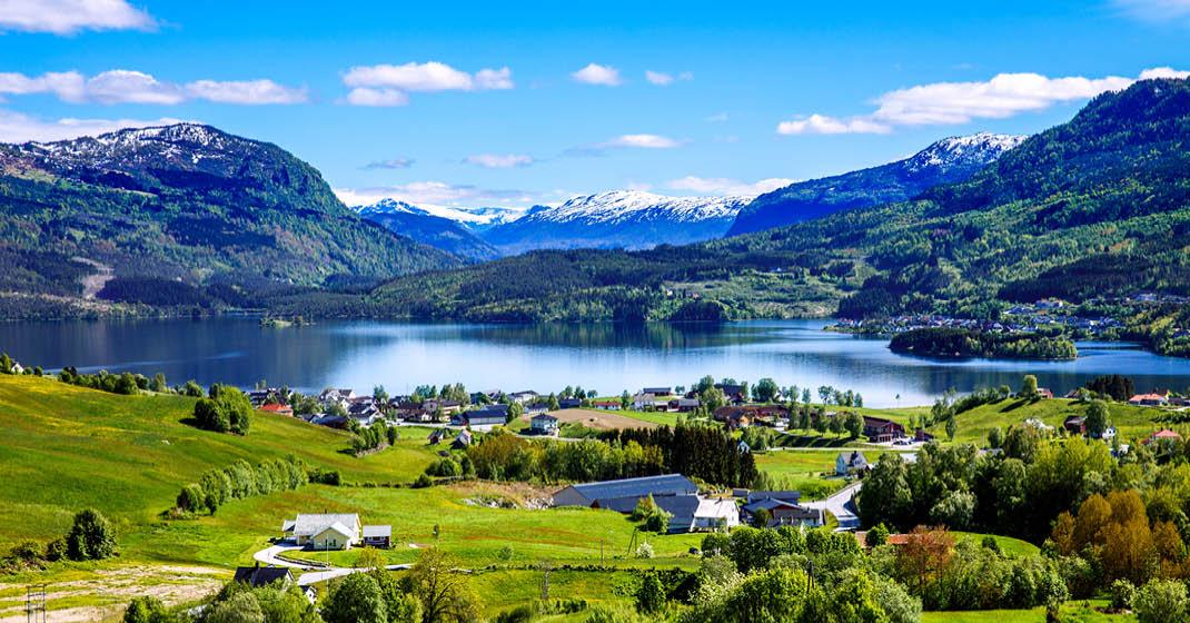 MS_Trollfjord_5