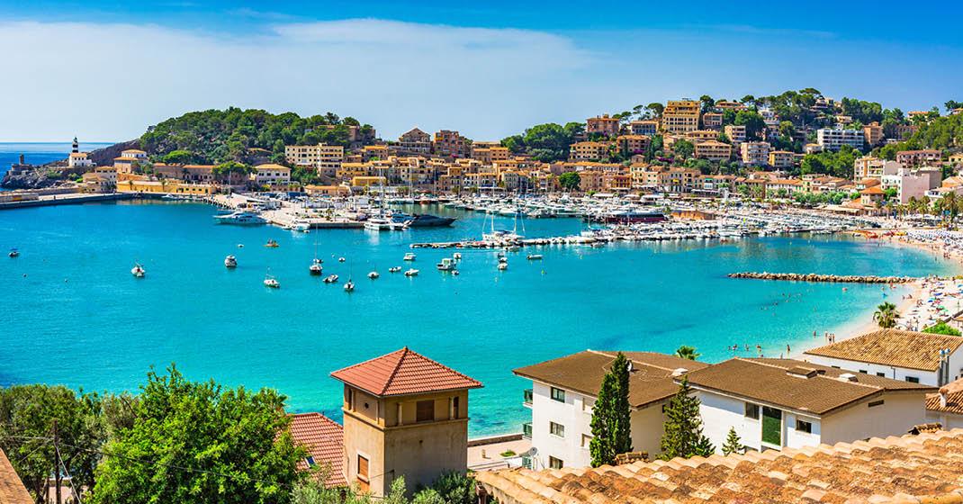 Mallorca_klassisch_