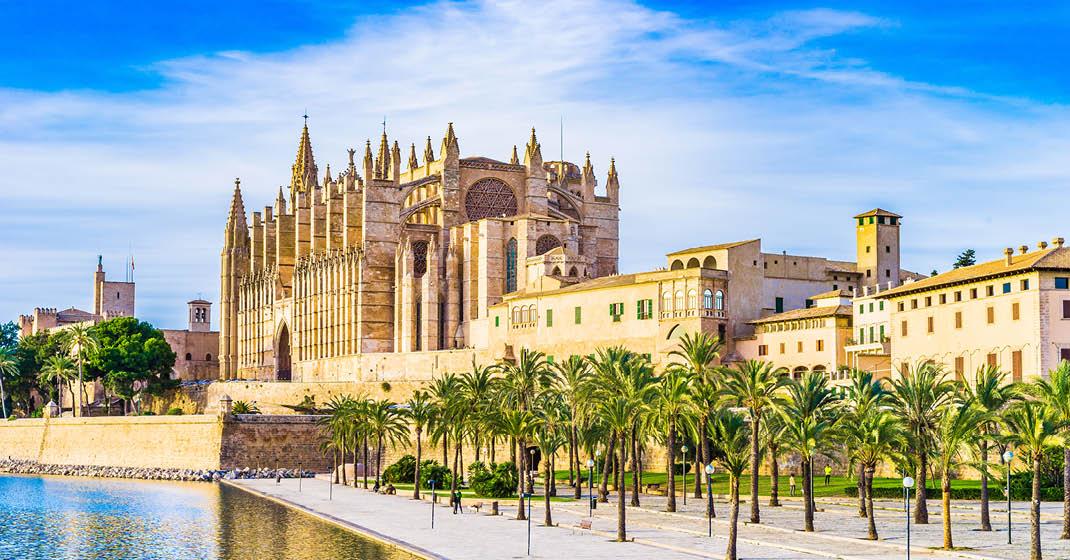 Mallorca_klassisch_2