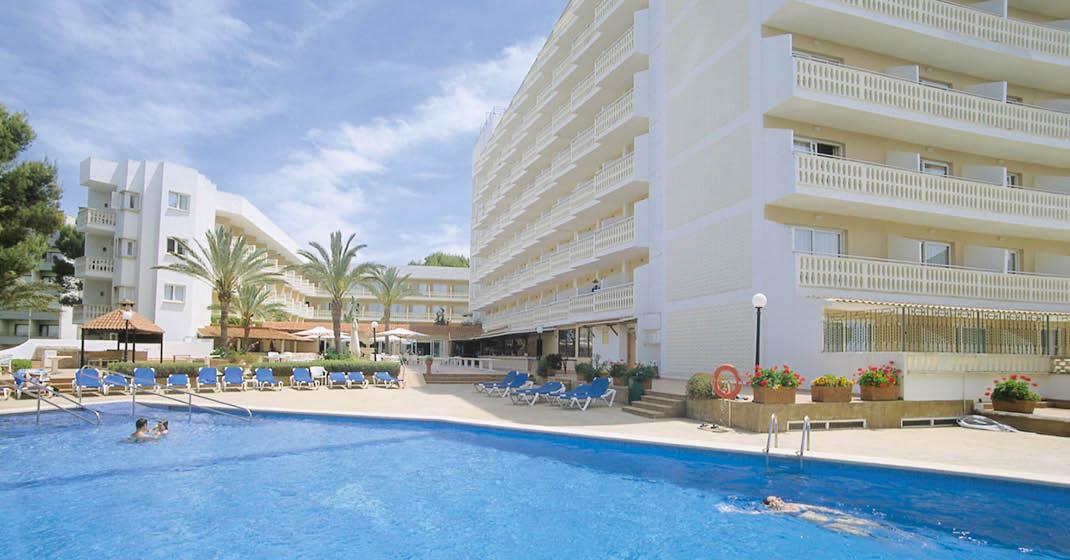 Mallorca_klassisch_6