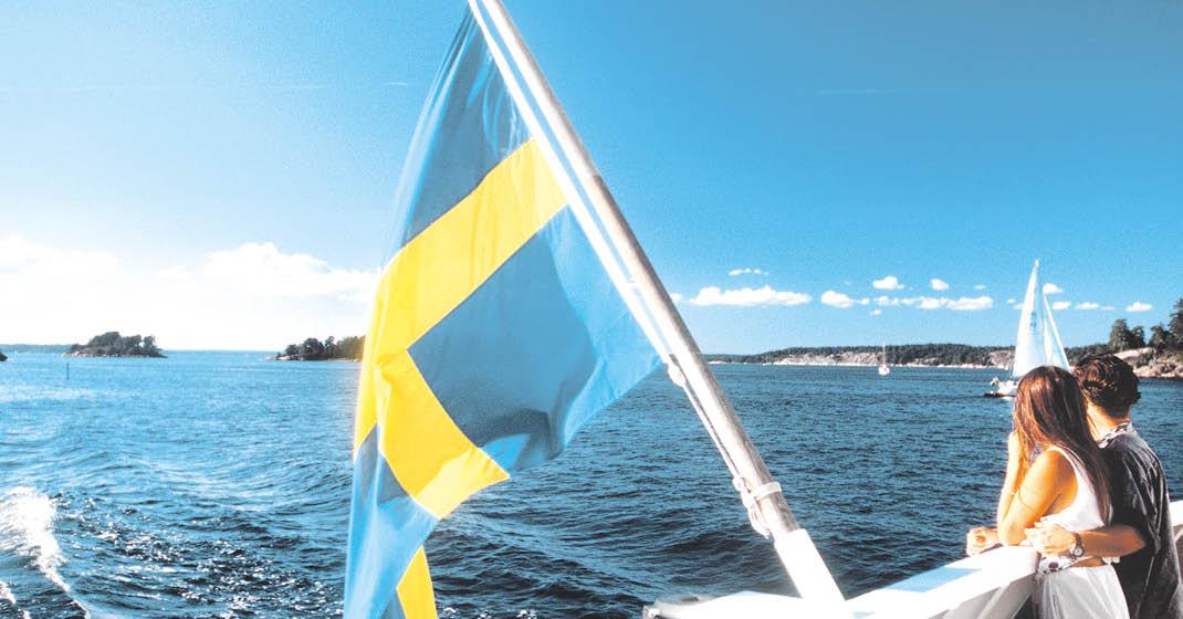 Schweden_Adventskreuzfahrt_