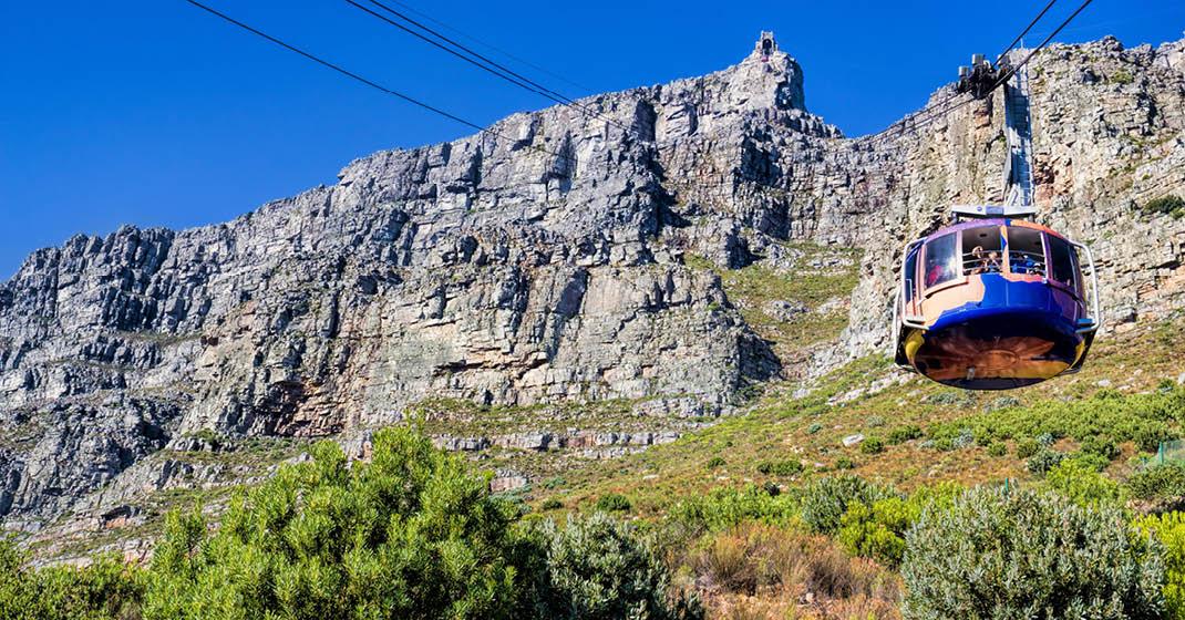 AIDAmira_Südafrika_Namibia_2