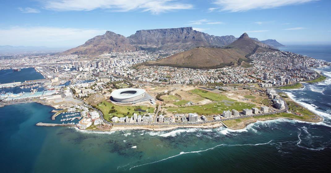 AIDAmira_Südafrika_Namibia_5