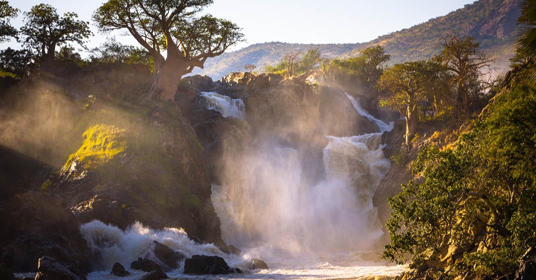 AIDAmira_Südafrika_Namibia_8