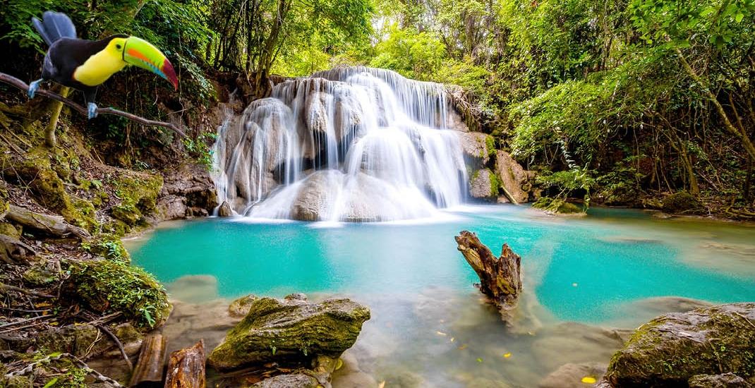 Costa-Rica_