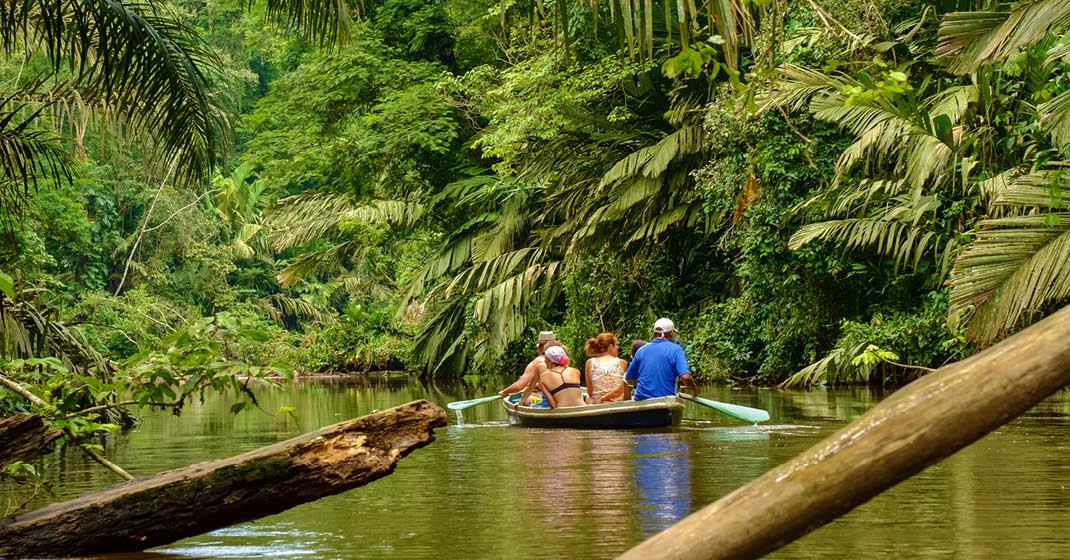 Costa-Rica_6