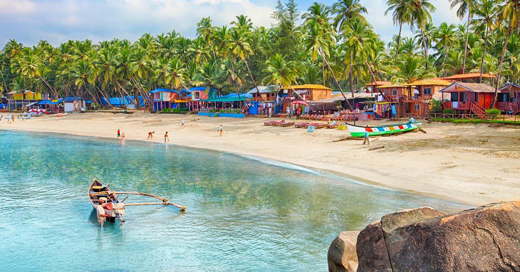 Costa_Victoria_Indischer-Ozean2