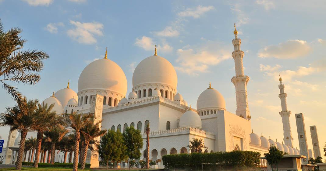 Dubai-und-Abu-Dhabi_10