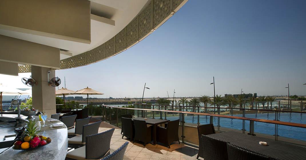 Dubai-und-Abu-Dhabi_1010