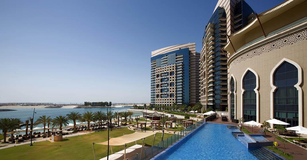 Dubai-und-Abu-Dhabi_1011