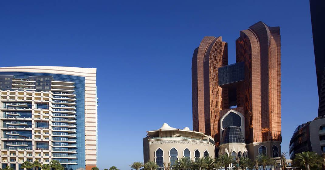 Dubai-und-Abu-Dhabi_1012