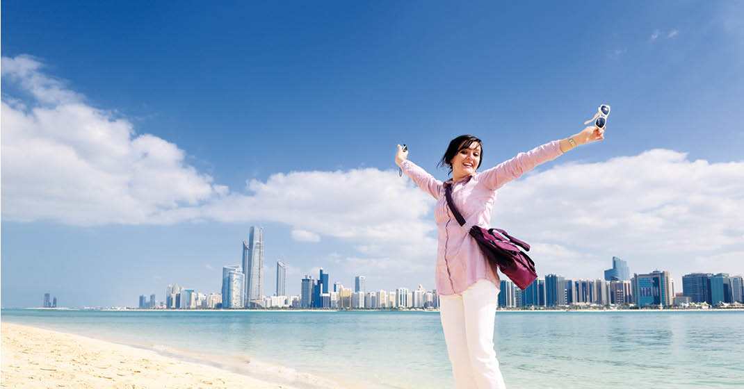 Dubai-und-Abu-Dhabi_102
