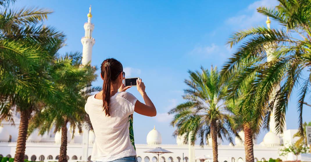Dubai-und-Abu-Dhabi_104
