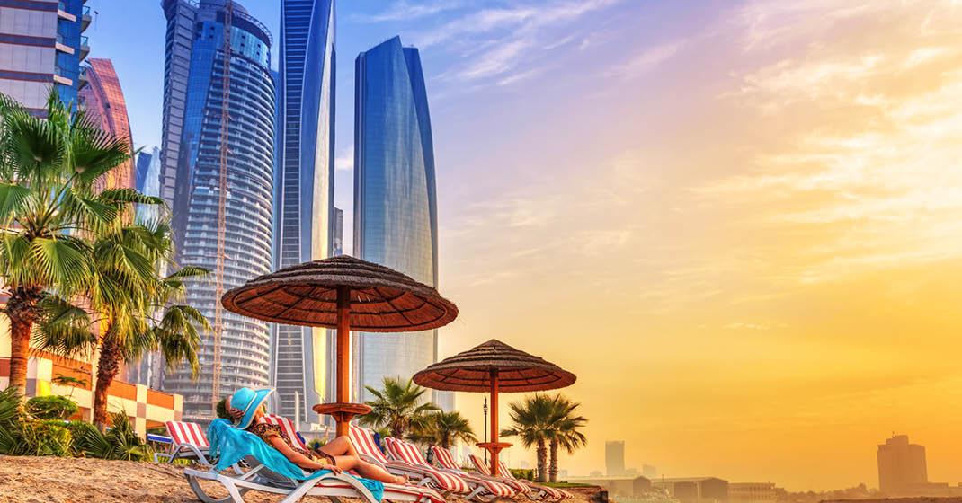 Dubai-und-Abu-Dhabi_106