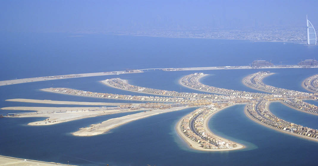 Dubai-und-Abu-Dhabi_107