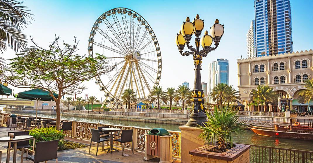 Dubai-und-Abu-Dhabi_2