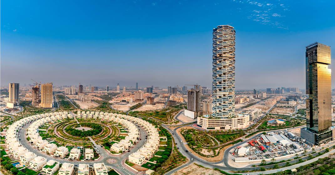 Dubai-und-Abu-Dhabi_5