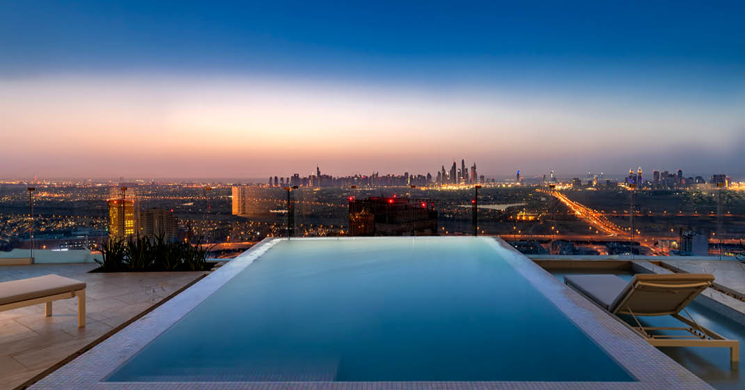 Dubai-und-Abu-Dhabi_7