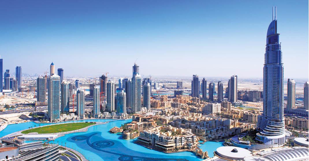 Dubai_3