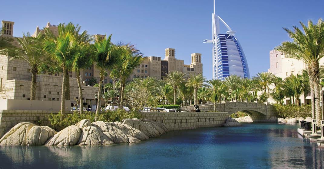 Dubai_8