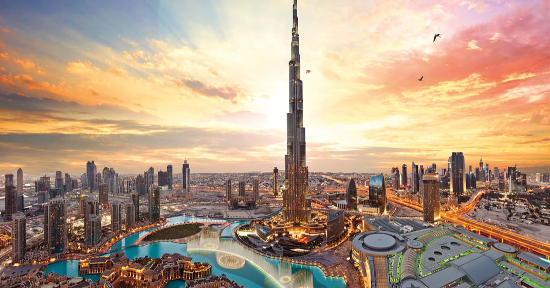 Dubai_Abu_Dhabi2