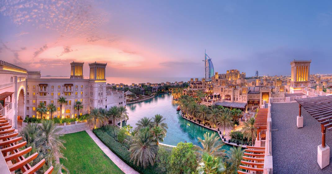 Dubai_Abu_Dhabi3