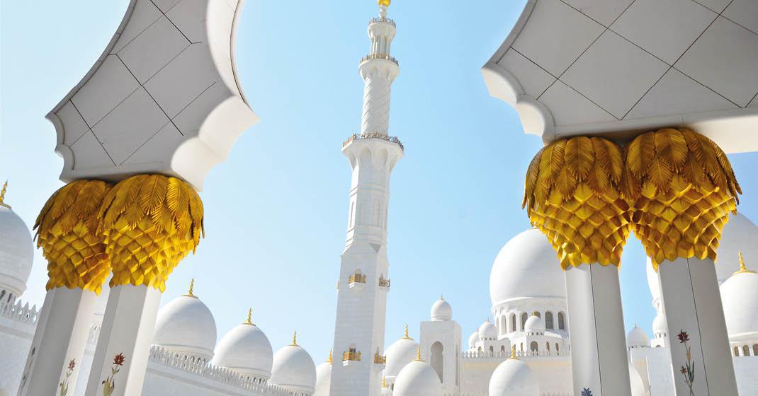Dubai_Abu_Dhabi4