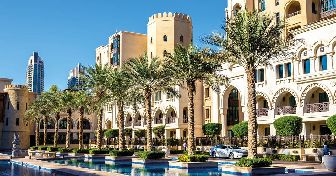 Dubai_Abu_Dhabi5