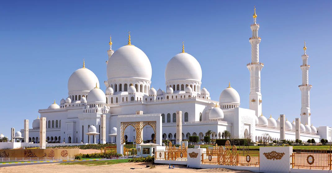 Dubai_Abu_Dhabi7