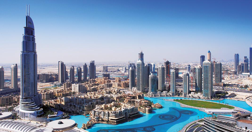 MSC_Belissima_Dubai_7