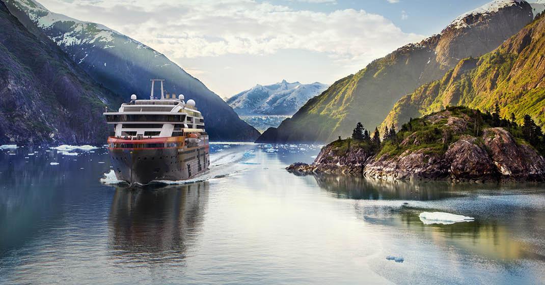 MS_Roald-Amundsen_Alaska_